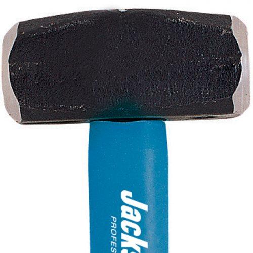 3-lb Hand Drill Hammer
