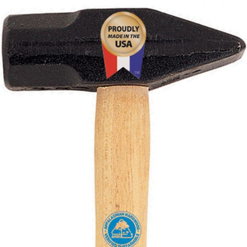 4-lb Cross Pein Hammer