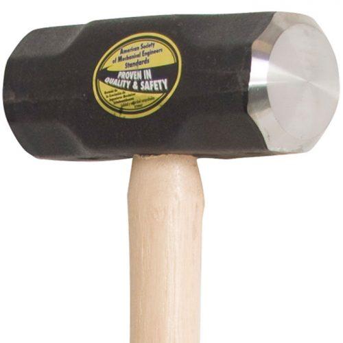 10-lb Sledge Hammer