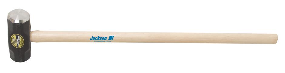 16-lb Sledge Hammer