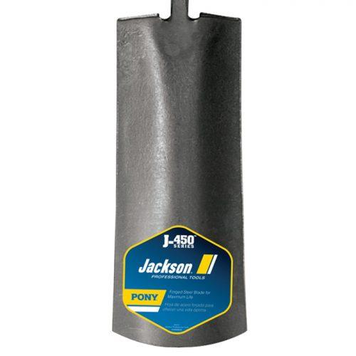 J-450