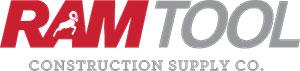 Ram Tool Logo